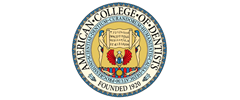Logo - American College of Dentists