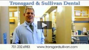 Tronsgard-Sullivan-Video
